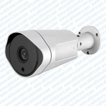 Elit pro 1635  Ahd Kamera 2.0 Megapixel