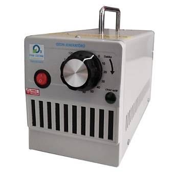 Ozon Hava Sterilizasyon Cihazý AO1001