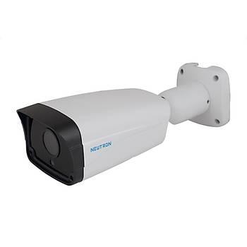 Neutron 7111 1.3 M.P Ahd Güvenlik Kamerasý