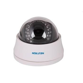 Neutron 8202 Ahd Güvenlik Kamerasý