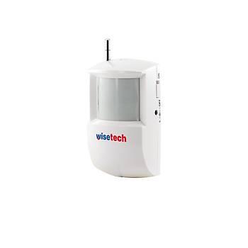 Wisetech Ws - 245 Kablosuz Pýr Dedekötrü