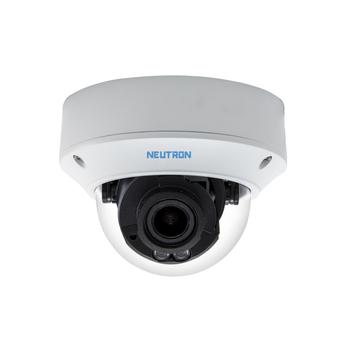 Neutron Ipc3232Er-Vs-C Ip Güvenlik Kamerasý