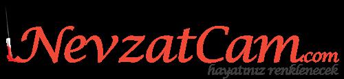 Nevzatcam.com | Sanatsal Malzemeler & Hobi Ürünleri | Rich & Cadence & Pebeo Yetkili Satıcısı