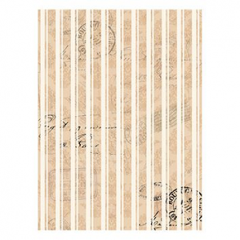 Cadence PD-304 Pirinç Dekopaj