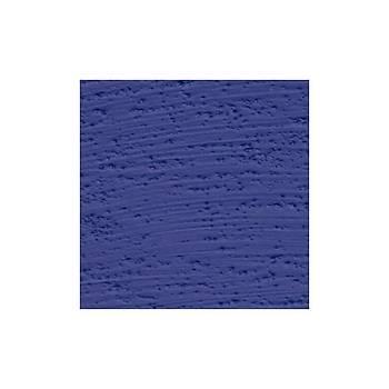 Cadence RPB-05 Lapis Mavi Rusty Patina  (Pas efekti Patina boyasý)