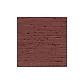 Cadence RPB-01 Kahverengi Rusty Patina  (Pas efekti Patina boyasý)