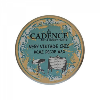 Cadence HDW  Home Decor Wax