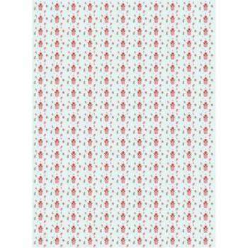 Cadence PD-329 Pirinç Dekopaj