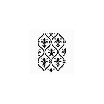 Cadence BN -15 BN Serisi Stencil (Kolay Boyama Þablonu )