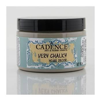 Cadence 150 ml ch-34 veneto  Very Chalky Home Decor
