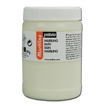 Pebeo M-12  Marbling -Ebru Kitresi 200 gr