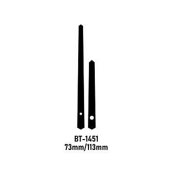 BT1451 SÝYAH