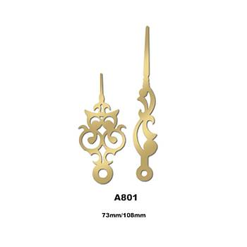 A801 ALTIN