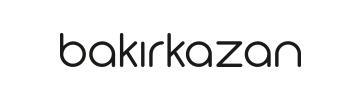 Bakýrkazan e-Maðaza