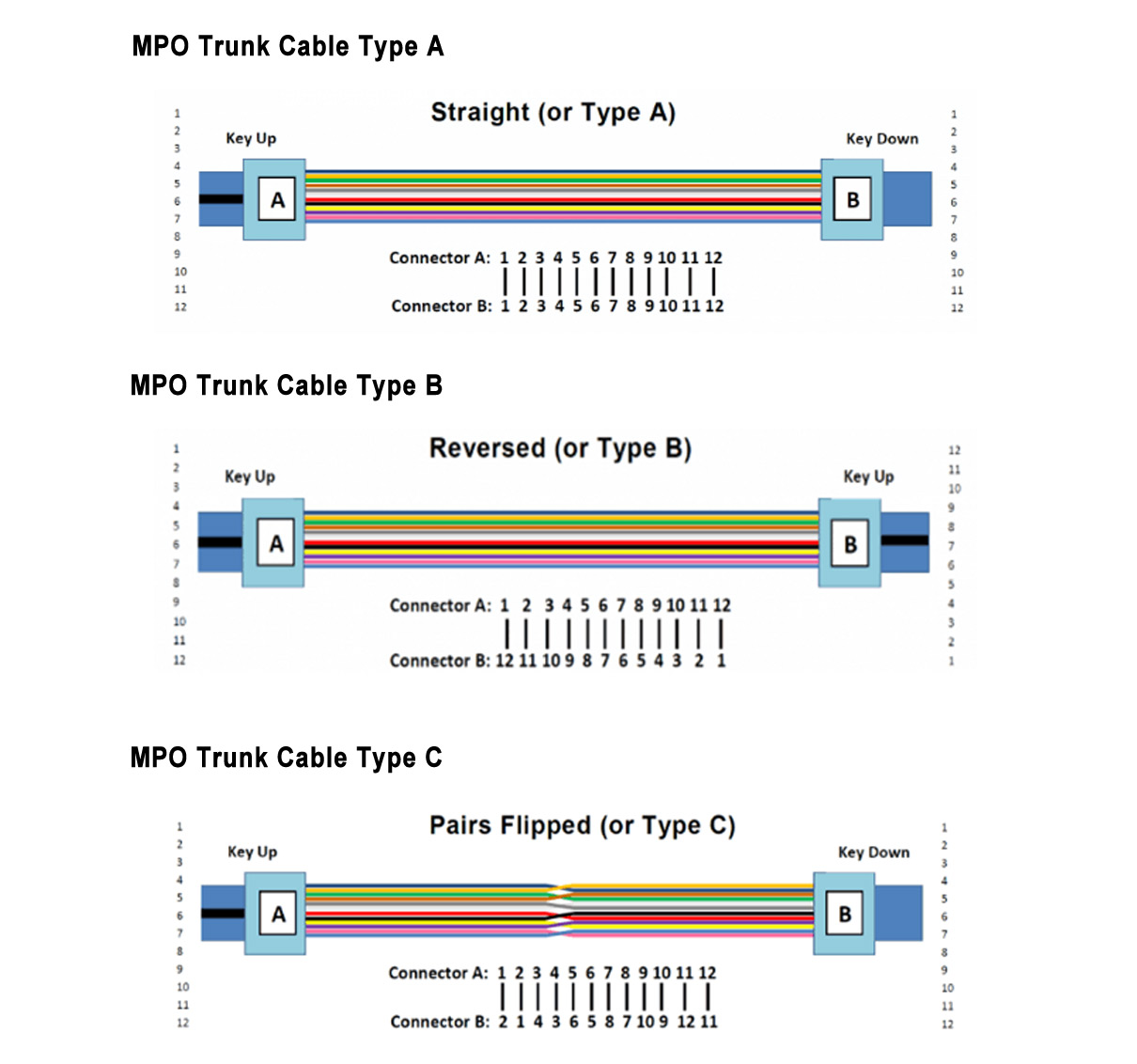 MTP Polarization Methods