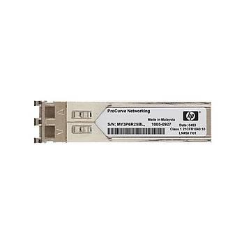 HP X130 10G SFP+ LC LR Transceiver