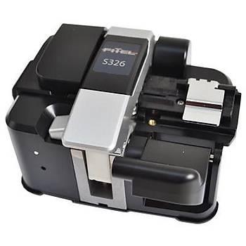 S326A Cleaver - Fiber Optik Kesici