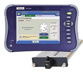 MTS-6000A Platformu + 8126B OTDR Modul