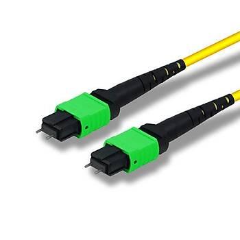 MTP to MTP 24 Fiber OS2 Singlemode Type-B