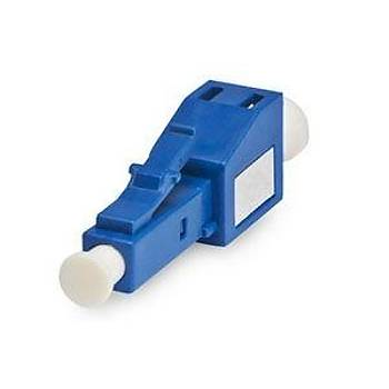 LC Plug-Type Attenuator