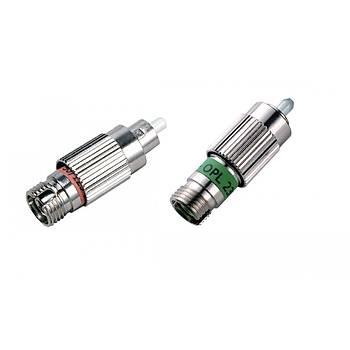 FC Plug-Type Attenuator