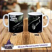 Grand Theft Auto V Kupa: M10