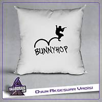 CS:GO : BunnyHop Yastýk
