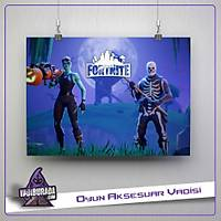 Fortnite 5: Poster