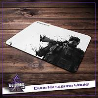 Rainbow Six Siege : Model4 Mouse pad