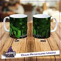 MinecraftKupa: M12