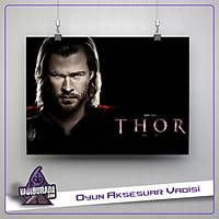 Thor : Poster