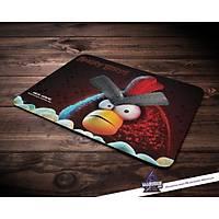 Ýsme Özel Angry Birds Mouse Pad