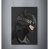 Batman: Poster
