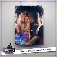 Doctor Strange 6: Poster