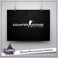 Counter Strike: Poster