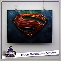 Superman : Poster