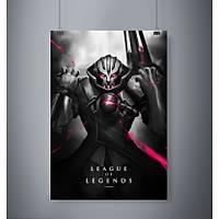 Viktor: Poster