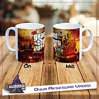 Grand Theft Auto V Kupa: M5