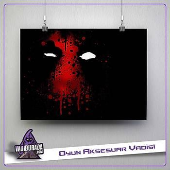 Deadpool 14: Poster