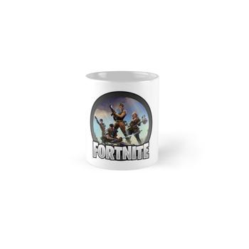 Fortnite 1: Kupa