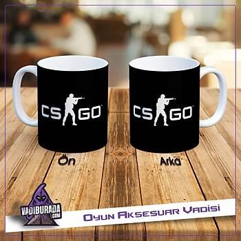 CS:GO 8: Kupa