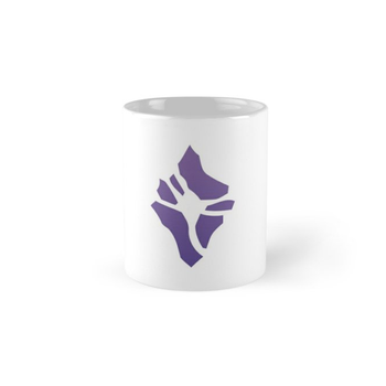 Büyücülük: Kupa