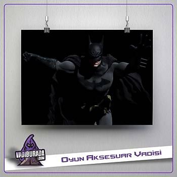 BATMAN : Poster