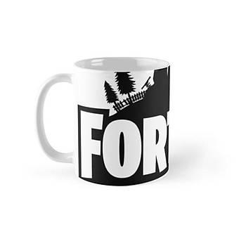 Fortnite 3: Kupa