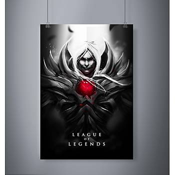 Vladimir: Poster