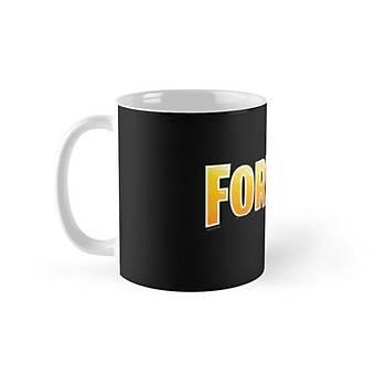 Fortnite 5: Kupa