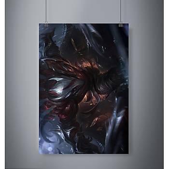 Talon 2: Poster