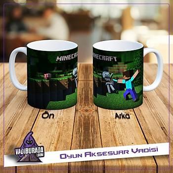 MinecraftKupa: M9