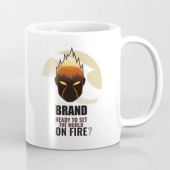 Brand: Kupa