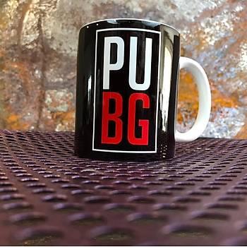 PUBG 43: Kupa